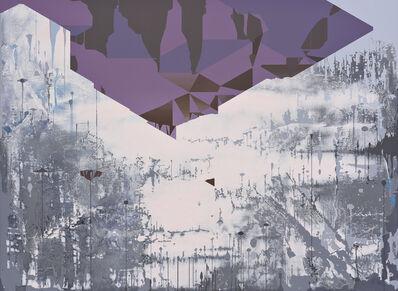 William Swanson, 'Flora Formation', 2016
