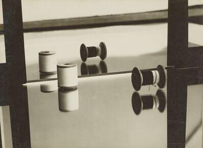 Florence Henri, 'Composition', 1928