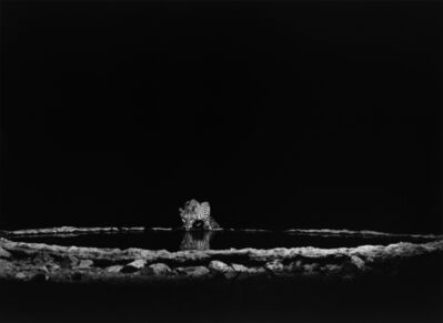 Sebastião Salgado, 'NAMIBIA', 2006