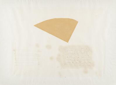 Pier Paolo Calzolari, 'Untitled', 1970