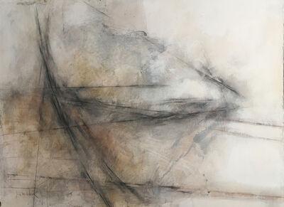 """Josep Maria Codina, '""""without title"""" Josep Maria Codina', 2017"""