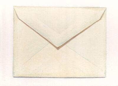 Margot Glass, 'Small Envelope', 2016