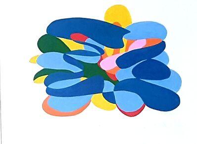 Gustavo Muci, 'Untitled', 2019