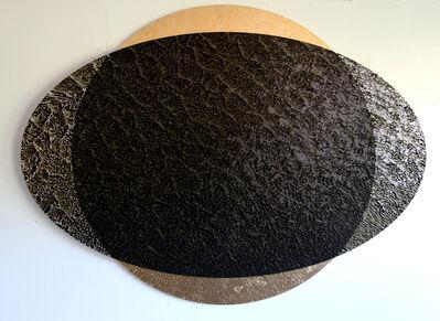 Peter Panyoczki, 'Platonic Spheres - 2', 2018