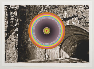Don Suggs, 'Sprite', 2014