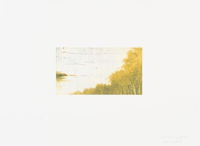 Hiro Yokose, 'WOP 2-00649', 2015