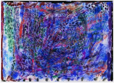 Rema Ghuloum, 'Ether (5/9/2020)', 2020