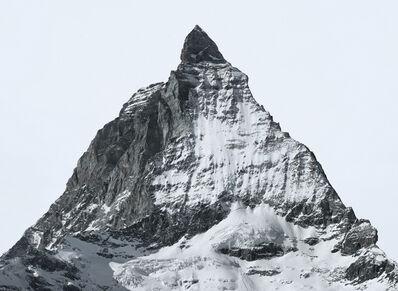 Michael Reisch, 'Landscape 10/005', 2010