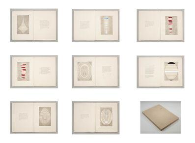 Louise Bourgeois, 'The Puritan', 1991-1997
