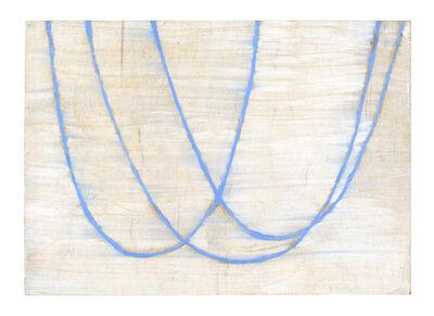 Vicken Parsons, 'Untitled ', 2015