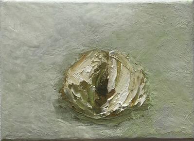 Rita Moreno, 'Bodegón  I', 2018