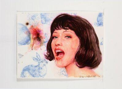 Tursic & Mille, 'Untitled', 2004