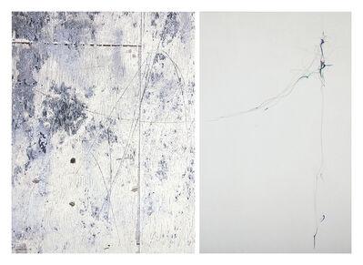 Sandi Haber Fifield, 'Untitled (LG17#112)', 2017