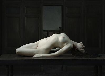 Olivier Valsecchi, 'Requiem', 2014