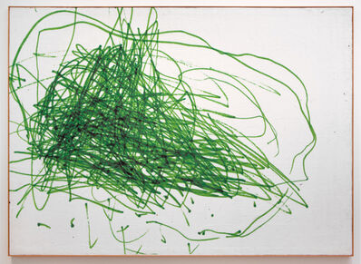 Hany Armanious, 'Untitled', 2015