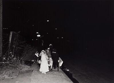 Katherine McGlynn, 'Untitled', ca. 1985