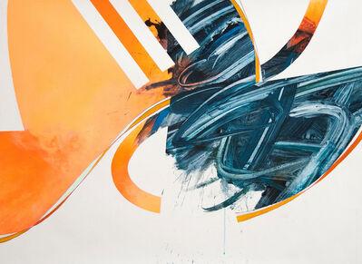 Carlos Puyol, 'Untitled 33', 2020