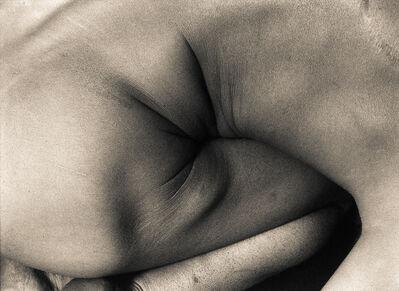 Imogen Cunningham, 'Side, 1928', 1998