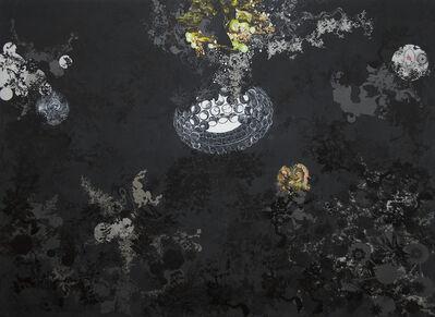 Tomas Vu, 'Flatland', 2006