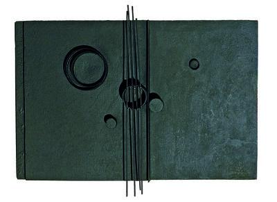 Léon Arthur Tutundjian, 'Untitled', 1929