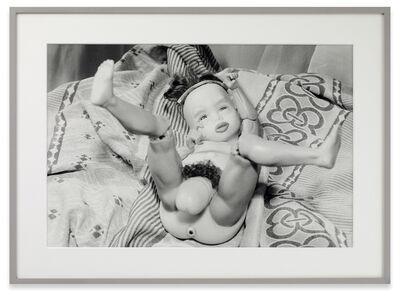 Cindy Sherman, 'Untitled #336', 1999