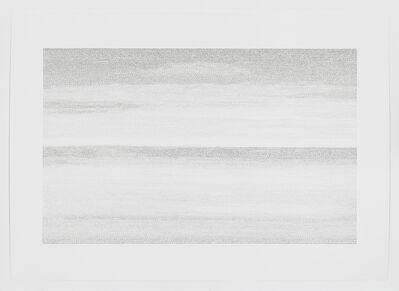 Jane Benson, 'lalala landscape VI', 2015