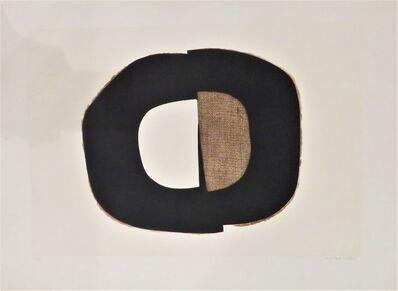 Conrad Marca-Relli, 'Composition VI', 1977