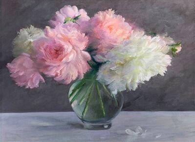 Jean Lightman, 'Mimsey's Vase', 2020