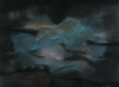 Rafael Soriano, 'Untitled', 1984
