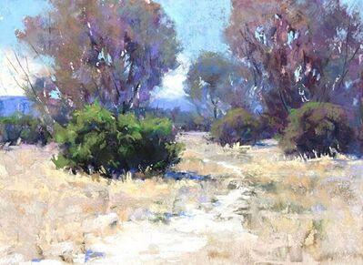 Janis Krendick, 'Buena Vida Ranch', 2017