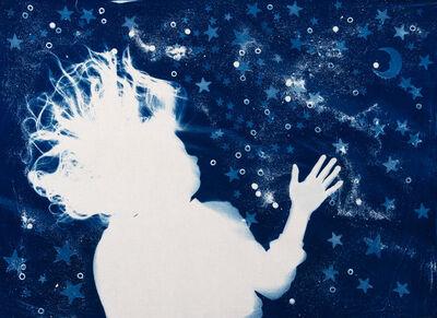 Jaclyn Kain, 'Among the Stars', 2020