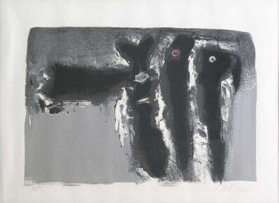 Nelson Domingez, 'Untitled'