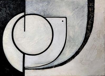 Sofía Farjiani, 'Untitled', 2020