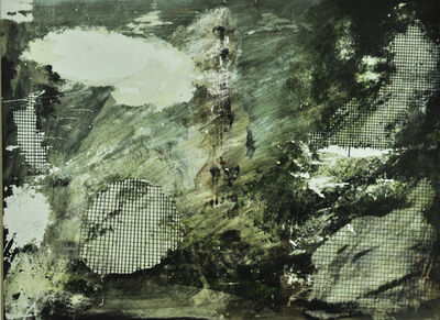 M Pravat, 'Untitled (13)', 2016
