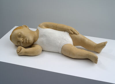 Claudette Schreuders, 'Sleep', 2011