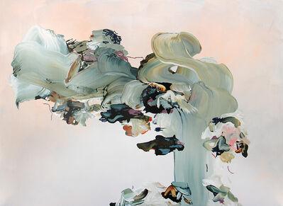 Janna Watson, 'Orange, Cardamom and Vanilla', 2021