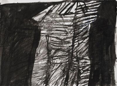 Colette Brunschwig, 'Sans titre', 1952