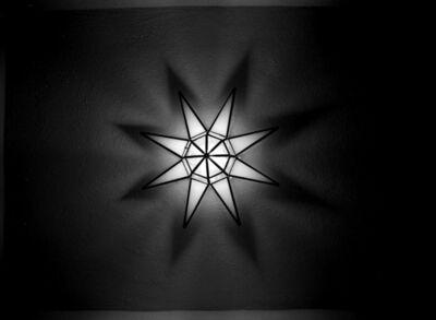 Arnold Kastenbaum, 'Mexico Light'