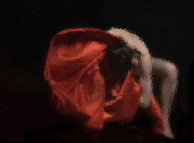 Laetitia Lesaffre, 'Osmose', 2016