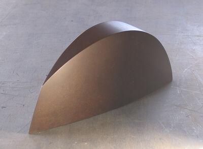 Tom Waldron, 'Slice', 2012