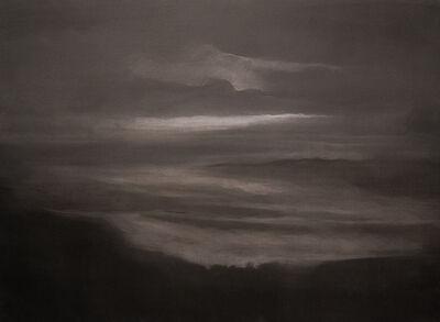 Jeison Sierra, 'Aterritorial', 2020