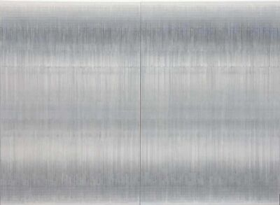 Shen Chen, 'Untitled No. 10178-18', 2018