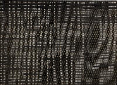 Sam Moyer, 'Close Screen', 2011
