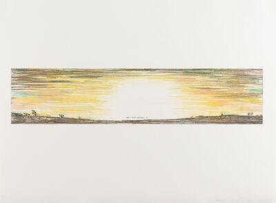 Ed Ruscha, 'Kay-Eye-Double-S (Walker Art Centre 103)', 1978