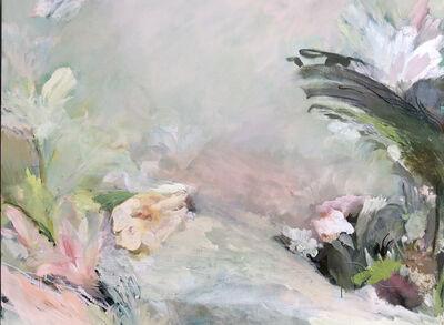 Andrea Wedell, 'Athyrium', 2021