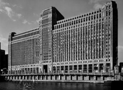 Patrick Linehan, 'Chicago #126-2'