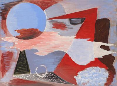Louis K. Stone, 'Untitled'