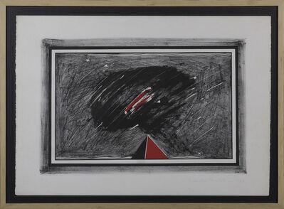 Anna Maria Maiolino, 'Untitled', 1982