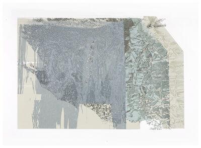 Kama Jackowska, 'Untitled'