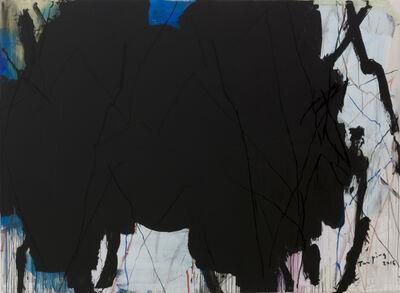 Tan Ping, 'Untitled', 2016